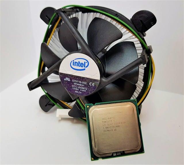 Best Heatsink for Raspberry Pi 3