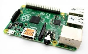 Considerations to buy Raspberry Pi 3 SD card