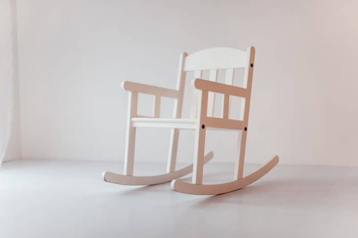 Tremendous 7 Best Outdoor Rocking Chairs 2019 Safetomatic Pabps2019 Chair Design Images Pabps2019Com