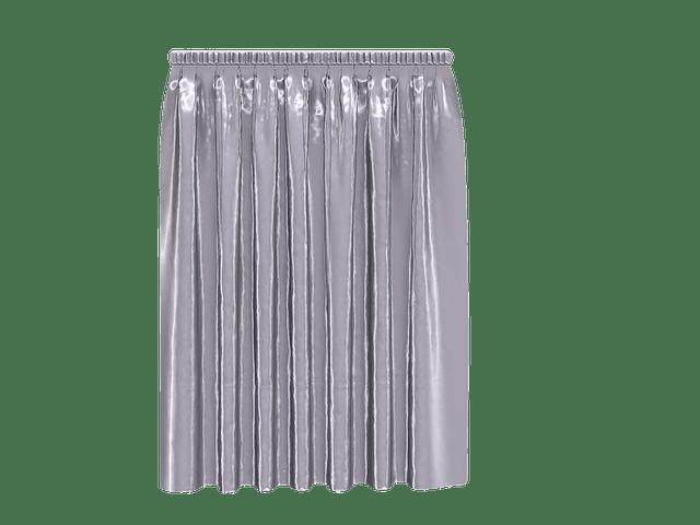 Best Blackout Curtains