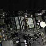Best Motherboard for i7 6700