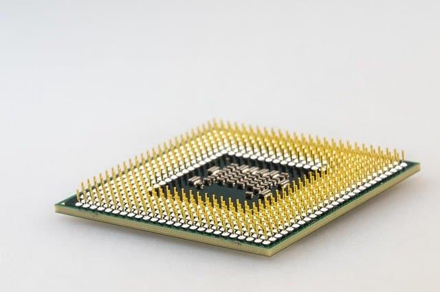 Best Wireless PC Controller
