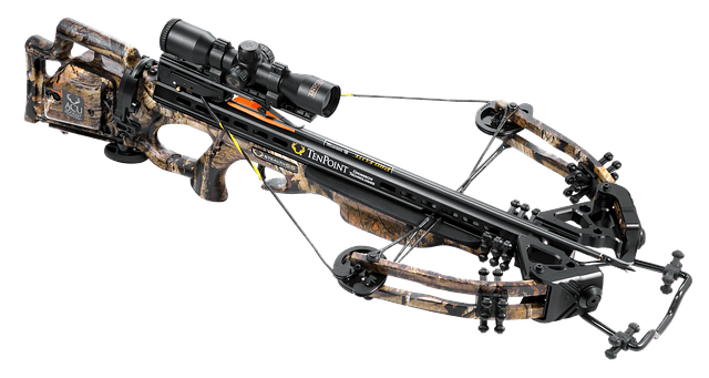 Best Crossbow for Self Defense